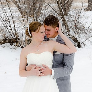 wedding photographer in fort collins 03